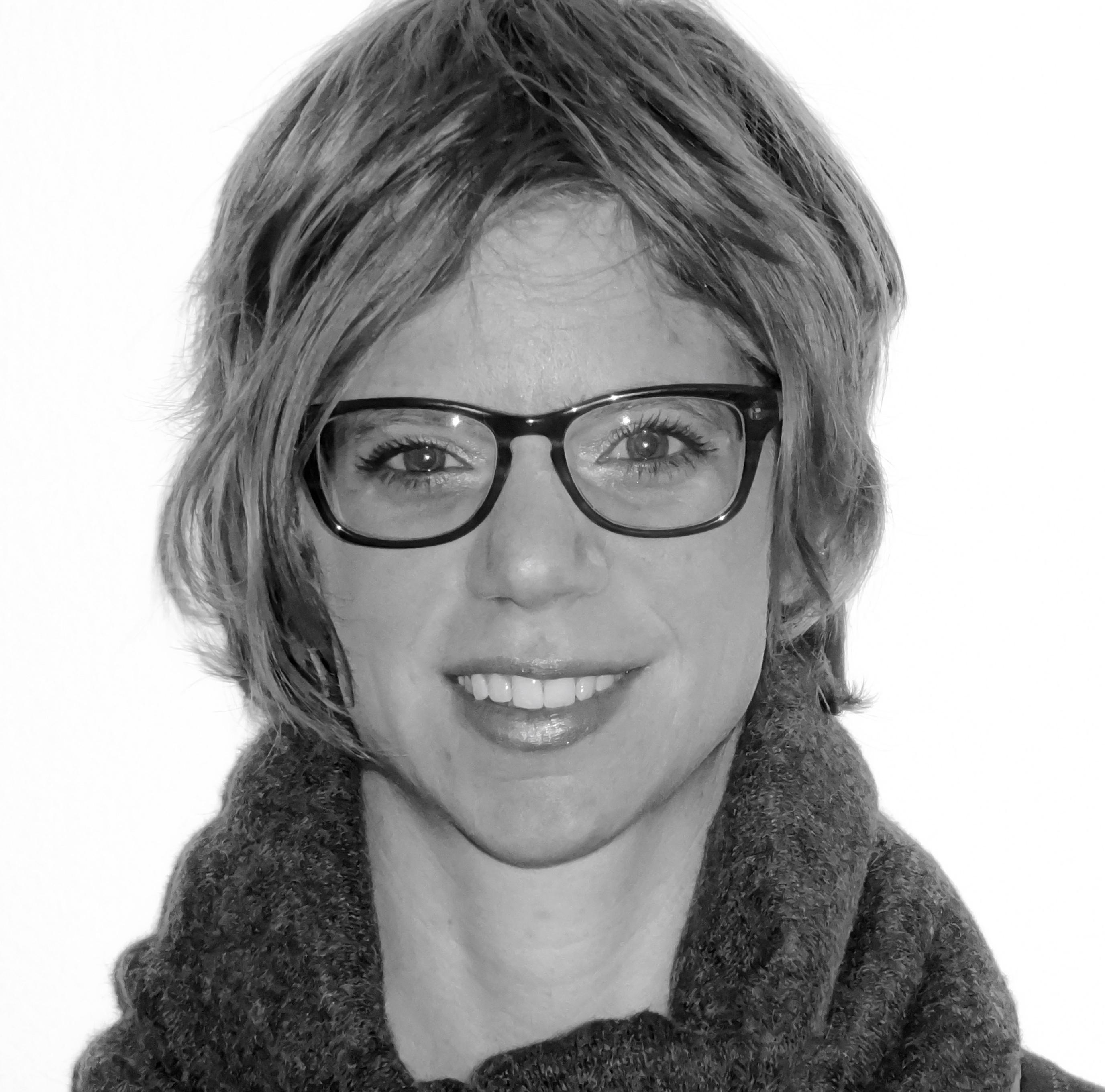 Dr. Daniela Kohler