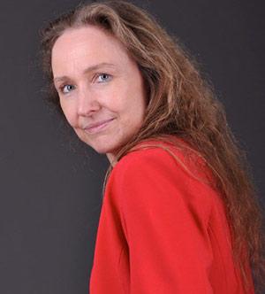 Prof. em. Dr. Elke Hentschel