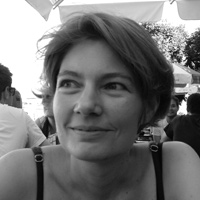 Prof. Dr. Caroline Torra-Mattenklott
