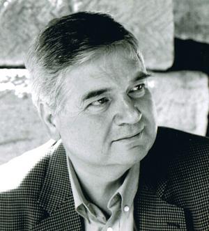 Prof. em. Dr. Hubert Herkommer