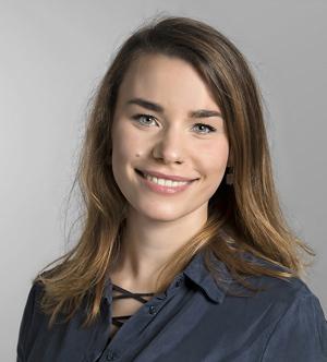 M.A. Lena Schmidtkunz