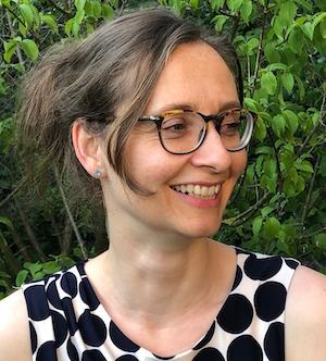Dr. Patricia Zihlmann-Märki