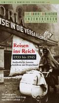 zeitschrift für germanistik