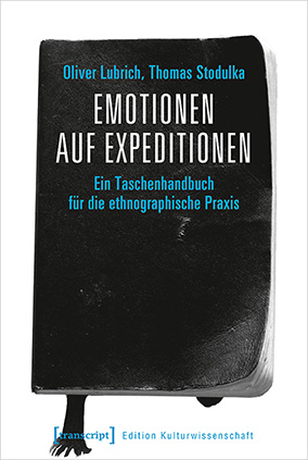 Emotionen auf Expeditionen